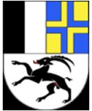 Webmaster, Webagentur Graubünden