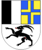 Webdesign, Webdesigner Graubünden